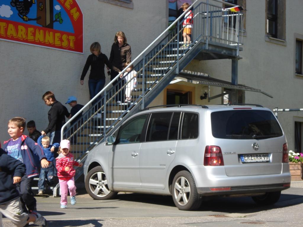 kopie-von-kindergarten-021