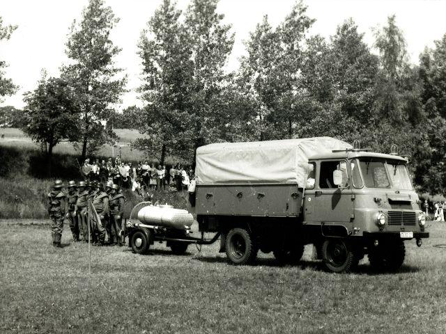k-ffw-neundorf-025