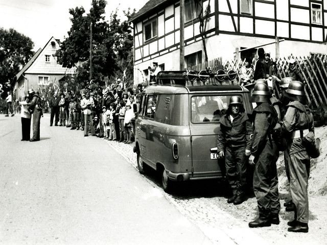k-ffw-neundorf-032