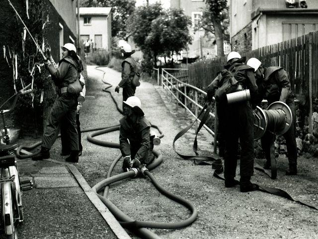 k-ffw-neundorf-036