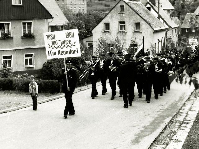 k-ffw-neundorf-054