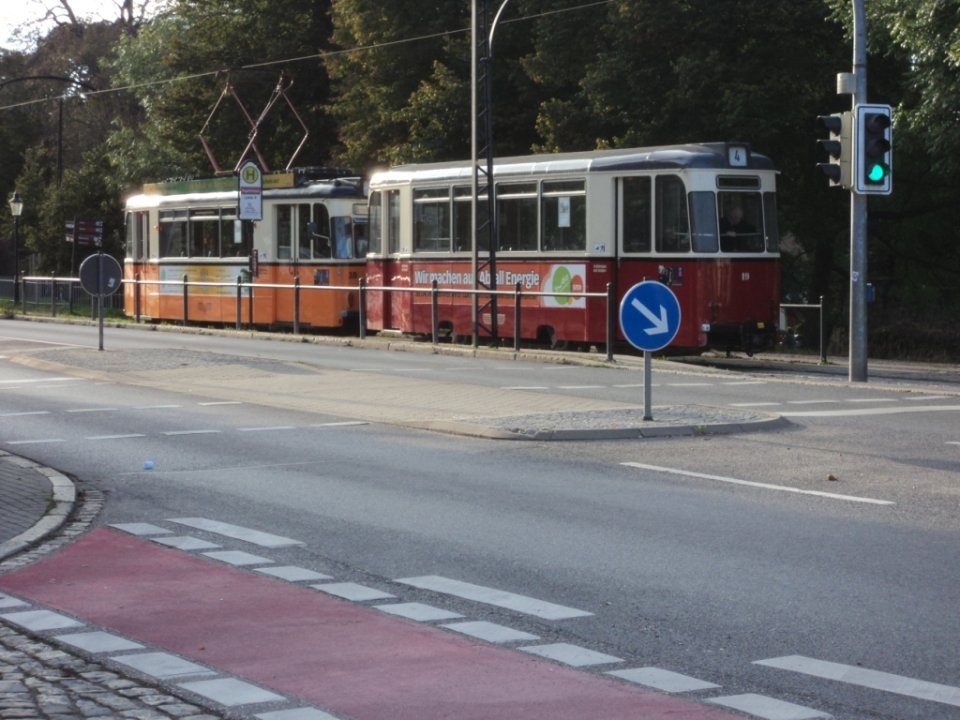 ausf14-55-kopie