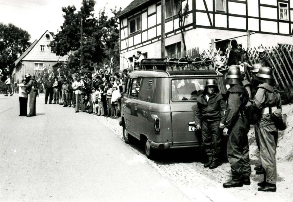 kopie-von-ffw-neundorf-032