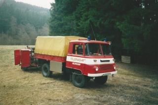 lf8lo