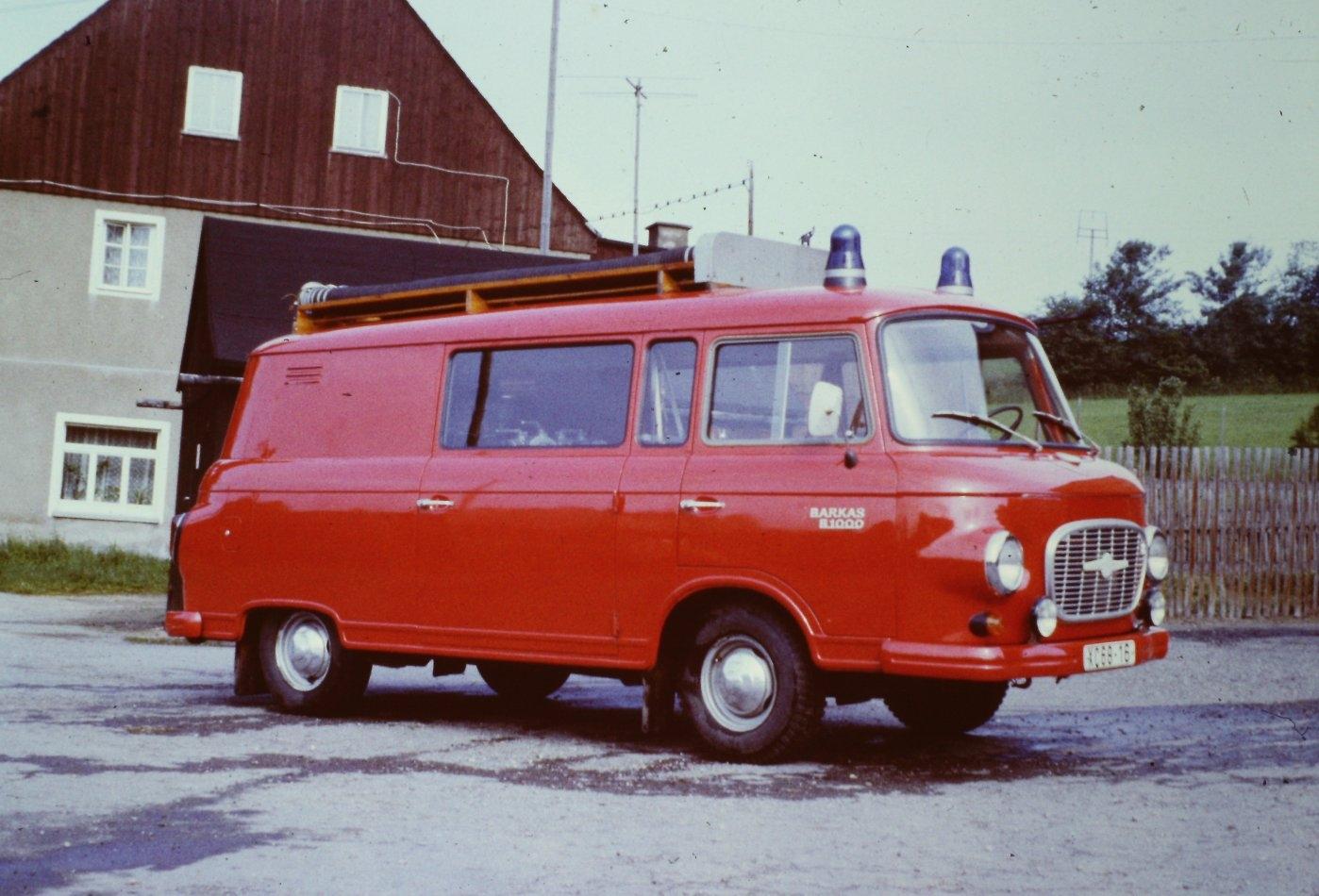 B1000-Ndf (1)
